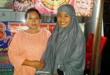 Dwi Nur Fitriani Gowa