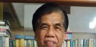 Tahir Kasnawi