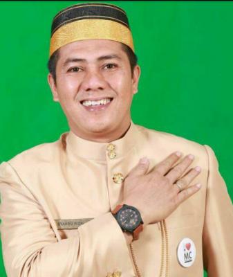 wawali Makassar
