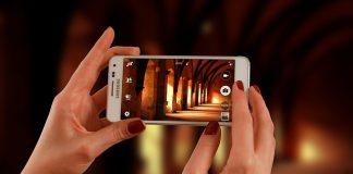 smartphone, photo, phone